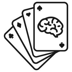 Solitaire Brain